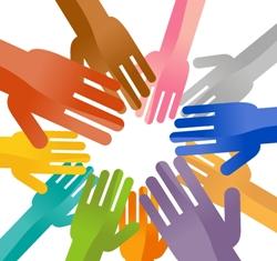 multi-ethnic-hands-illustration