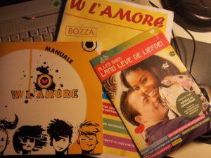 wlamore-post-blog