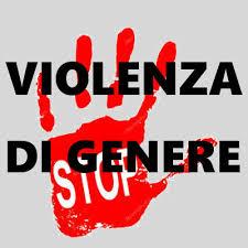 Umberto Galimberti e la violenza di genere