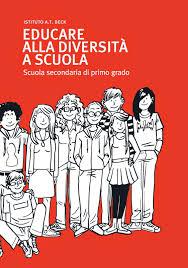 Educare alla diversità a scuola, Scuola secondaria di primo grado (UNAR. Ufficio Nazionale Antidiscriminazioni Razziali)