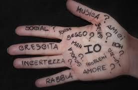 """Seminari """"Essere adolescenti oggi"""" a Ferrara"""