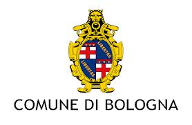 Mappa servizi 6-18 Bologna